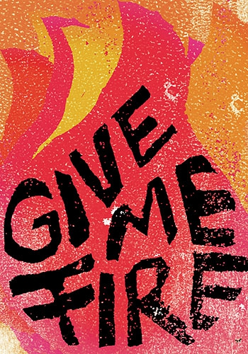 stempel-give-me-fire.jpg