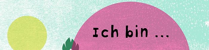 vorschau-1.jpg