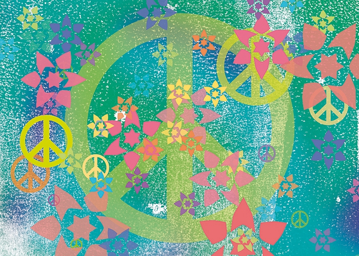 essays peace love War and peace essays: over 180,000 war and peace essays, war and peace term papers, war and peace research paper, book reports 184 990 essays, term and research.