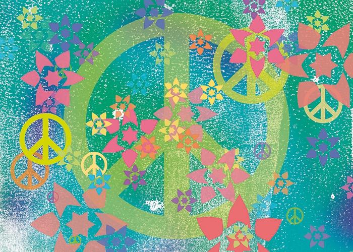 peace-love-flowers.jpg