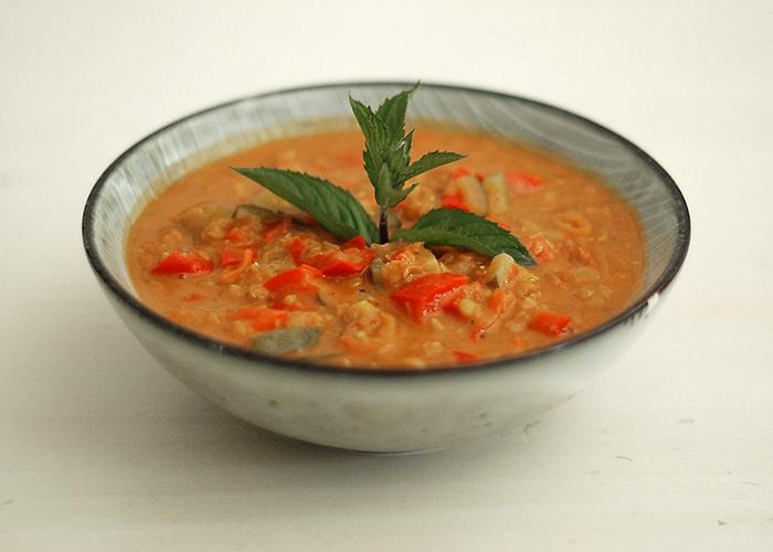 indische-linsensuppe.jpg