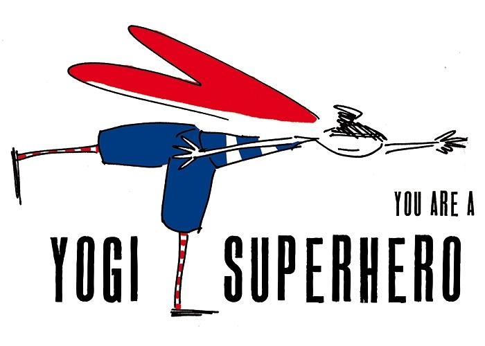 yogi-superhero.jpg