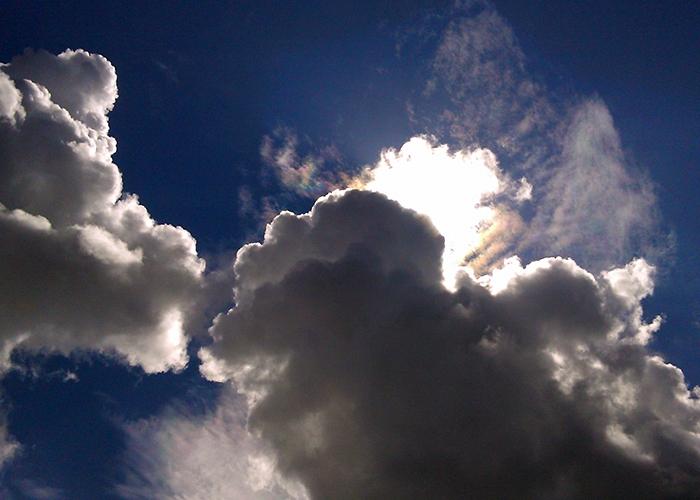 wolkenlicht.jpg