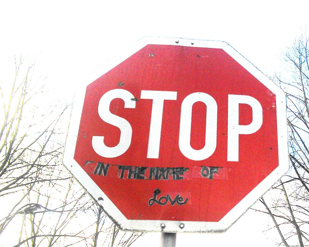 stopinthenameoflove.jpg