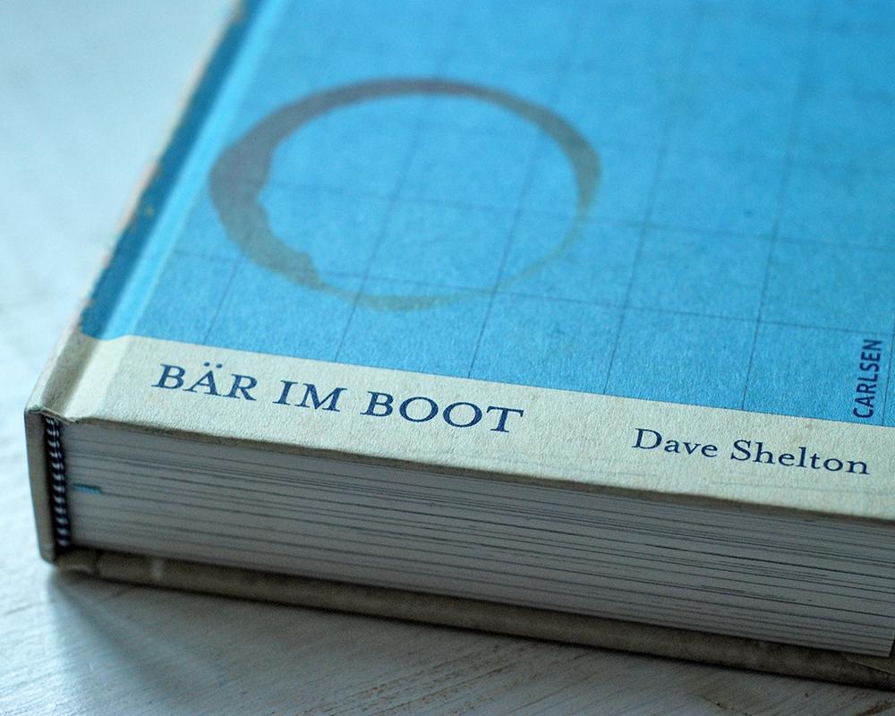 barimboot.jpg