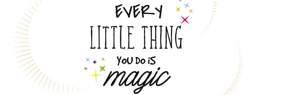 magic-thing-ycg2016yogaconference.jpg