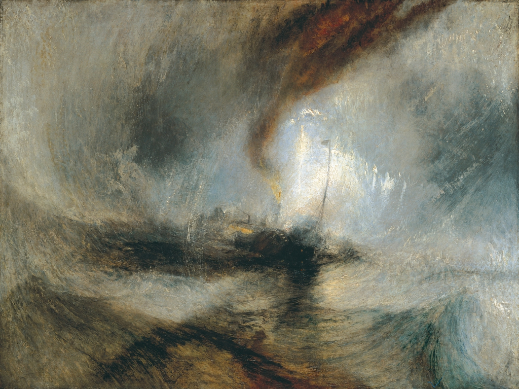 Joseph-Mallord-William-Turner-Snow-Storm-Steam-Boat-off-a-Harbours-Mouth-WGA23178.jpg