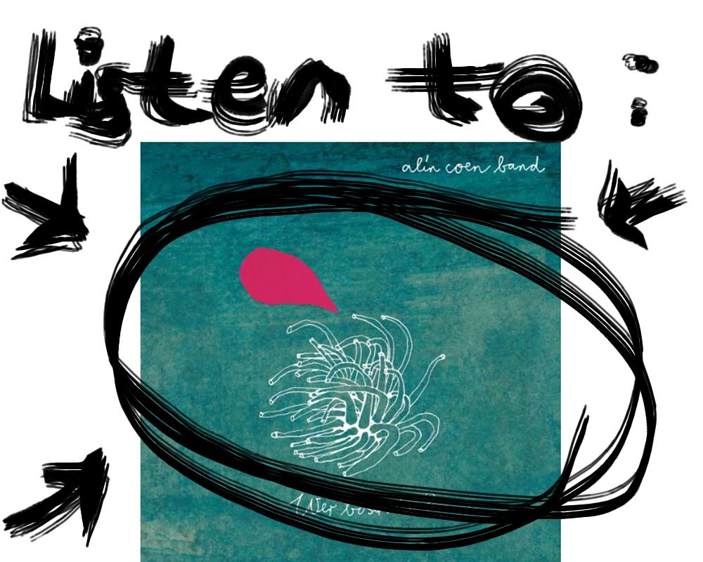 listento-alincoen.jpg