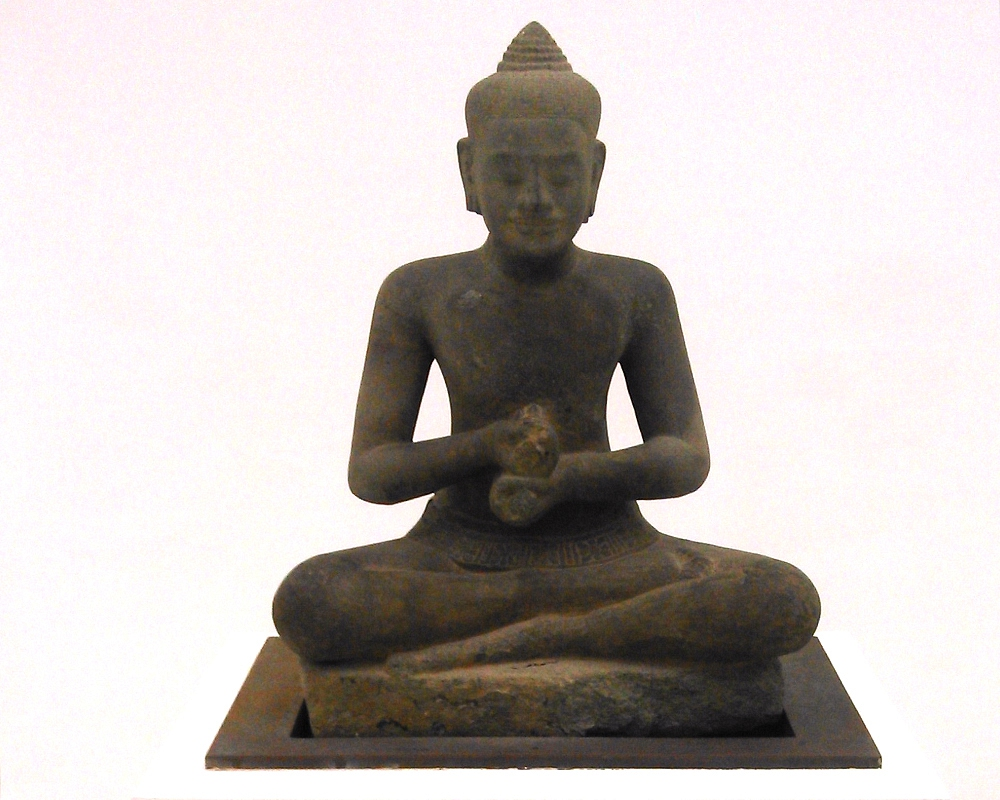 hombroich-buddha.jpg