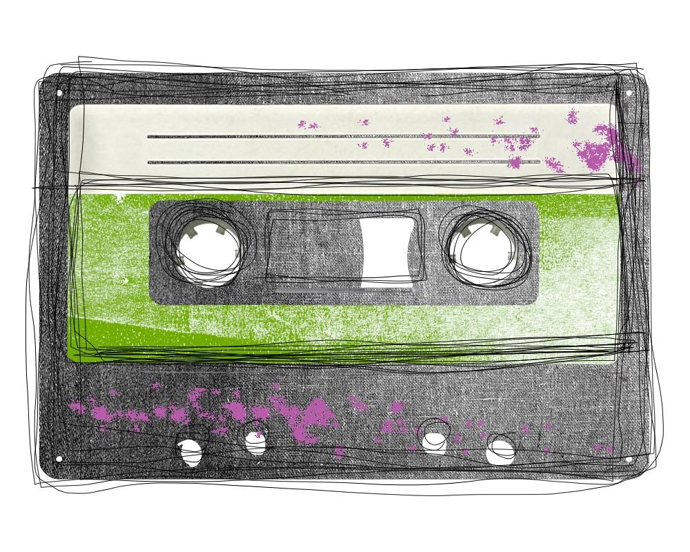 mixtape-marz.jpg