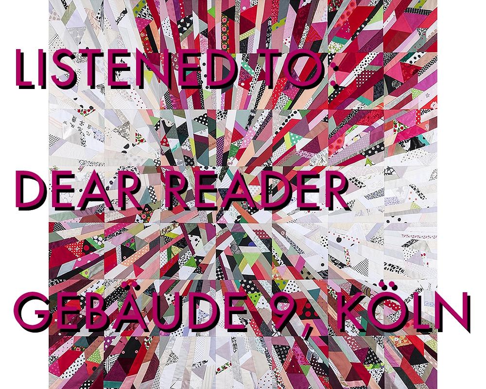 listento-dearreader.jpg