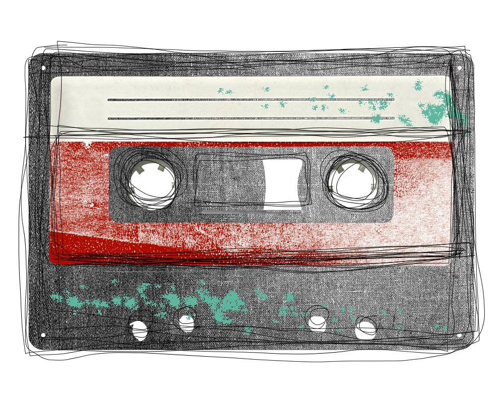 mixtape-mai.jpg