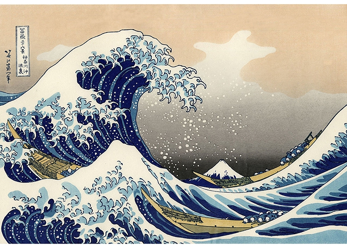 hokusai-welle.jpg