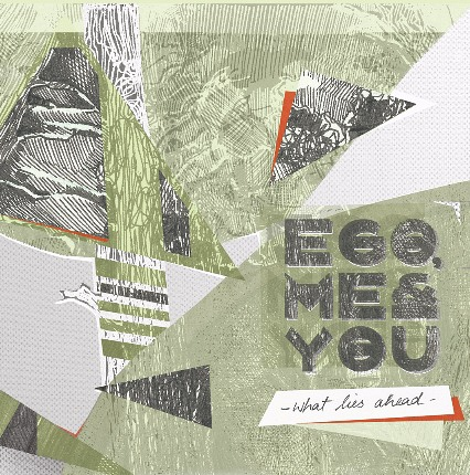 album-egomeandyou.jpg