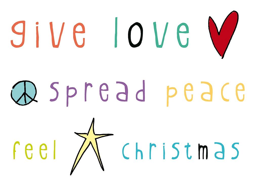 lovepeacechristmasx.jpg